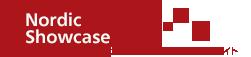 Nordic Showcase 北欧オークション情報ポータルサイト